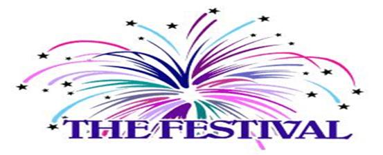 2020 Parish Festival
